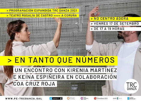 AccionesExpandidas_PE202116.png
