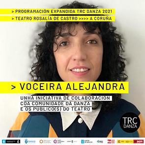 Voceira_Alejandra.png