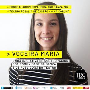 Voceria_Maria.png