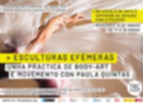 AE1_PaulaQuintas_PabloPicasso_REDES.png