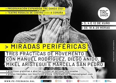 AccionesExpandidas_PE20218.png
