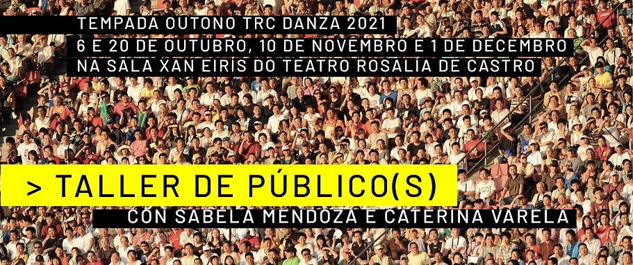 PublicosWEB.png