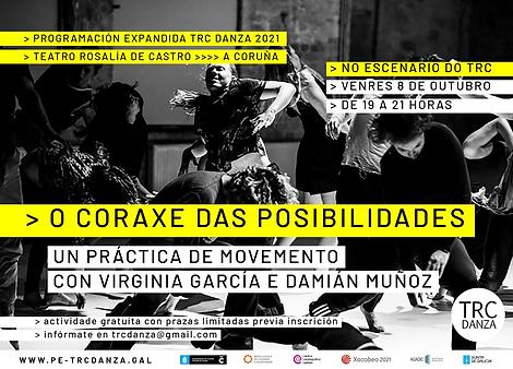 AccionesExpandidas_PE202118.png