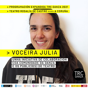 Voceira_Julia.png