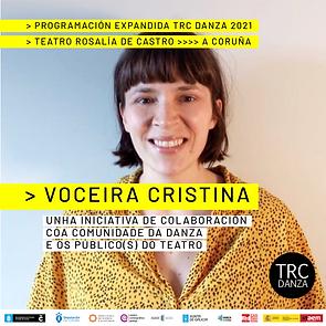 Voceira_Cristina.png.png