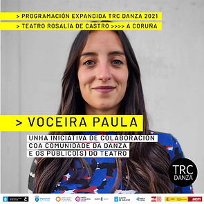 Voceira_Paula.png
