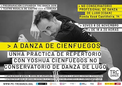 AE14_Cienfuegos_Lugo.png