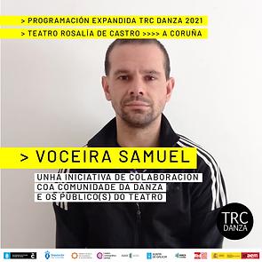 Voceira_Samuel.png.png