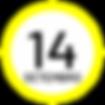 Datas2019_TRC_web7.png