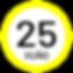 Datas2020_TRC_web.png