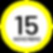 Datas2019_TRC_web11.png