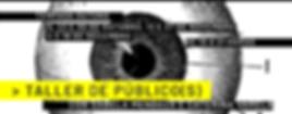 TallerPublico(s)_PE2018_Outono_WEB.png