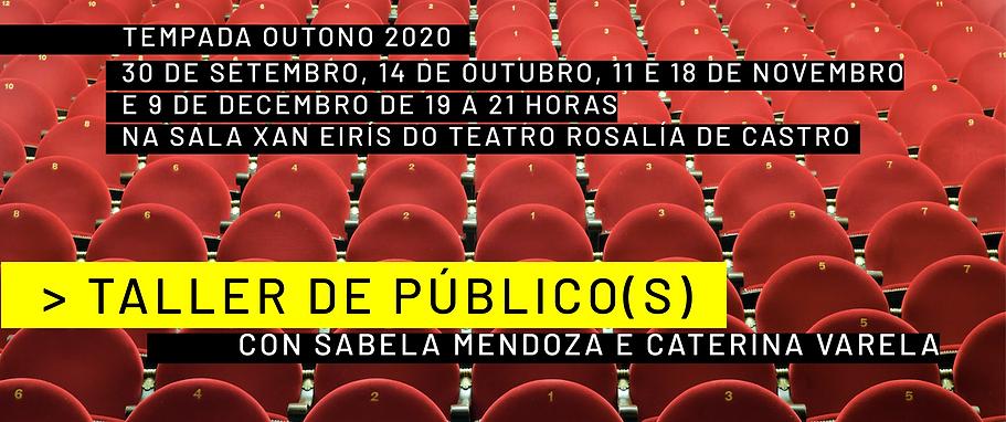 TallerPublico(s)_PE2020_Outono_WEB.png