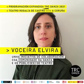 Voceira_Elvira.png