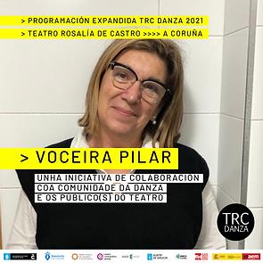Voceira_Pilar.png