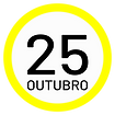 Datas2019_TRC_web9.png
