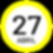 Datas2019_TRC_web4.png