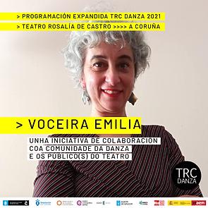 Voceira_Emilia.png