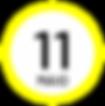 Datas2019_TRC_web5.png