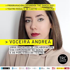 Voceira_Andrea.png