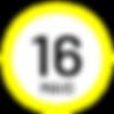 Datas2019_TRC_web6.png