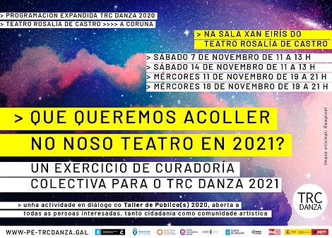 CuradoriaColectiva2020.png