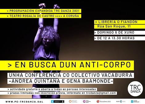 AccionesExpandidas_PE202111.png