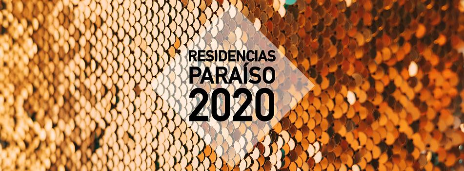 Cabecera_Paraiso2020_Xeral.png