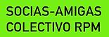 Socias-Amigas.png