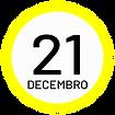Datas2019_TRC_web14.png
