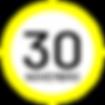 Datas2019_TRC_web12.png