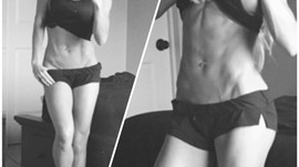 Toning vs Sculpting What's Best for You
