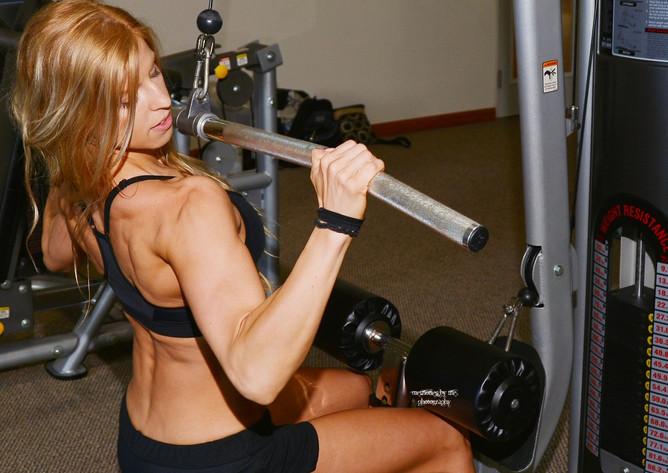 Try 5 Super Simple Metabolism Boosting Steps