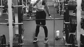 You're Missing a 1/3 of Your Glute Gains