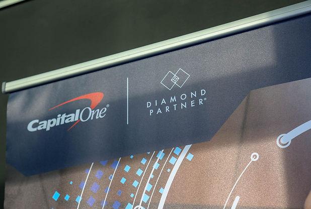 Capitol One Diamond XI-2.jpg