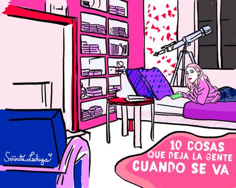 10 cosas.jpg