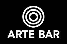 Arte Bar Logo reversed.jpeg