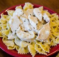 Garlic Chicken (3).jpg