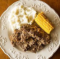 Gravy Covered Steak (2).jpg