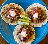 Shredded Beef Tacos (3).jpg