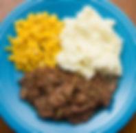 Comfort Gravy Roast (2).jpg