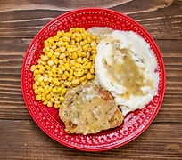 Country Ranch Pork Chops (1).jpg