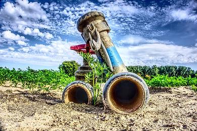 irrigation-2779959_1920.jpg
