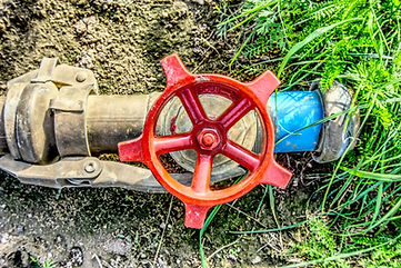 valve-2782493_1920.jpg