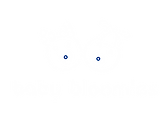Logo Baby bloomies (1).png