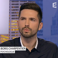 Psychologue Paris, Coach Paris, Thérapeute Paris, Psychothérapeute Paris, Thérapie Paris,