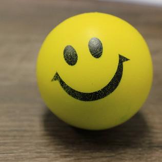 Faire une psychothérapie positive : traitement et bienfaits