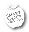 SmartSnack_LogoExploration_061620-01.png