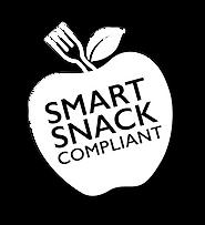 SmartSnack_LogoExploration_061620-01.png