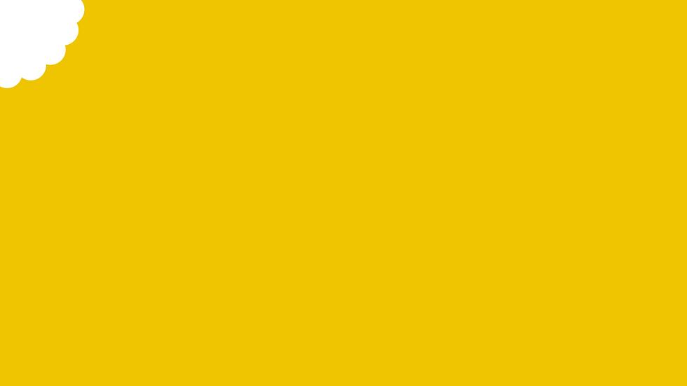 backgroundbite-yellow.png